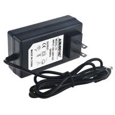 Generic AC Adapter For Primera Signature III 3 IV 4 CD Color Disc Printer P
