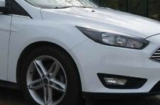 FORD FOCUS 12-17 RIGHT O//S WING PAINTED MOONDUST SILVER  BRAND NEW