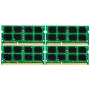 NEW 16GB 4x 4GB Memory Ram For Apple iMac 21.5-in & 27-in Late 2009