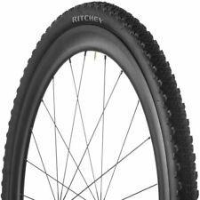 Ritchey WCS Speedmax Tire - Tubeless