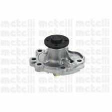 METELLI Water Pump 24-1052
