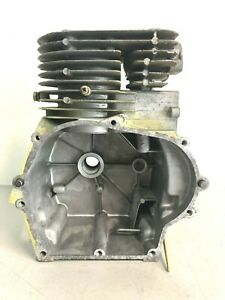 Engine Block for a Lauson V55B-1089 5.5 hp Engine Vertical Shaft