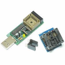 NANO BIOS Programmer + SOP8 Adapter 200mil