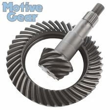 Differential Ring and Pinion-LT Rear Advance GM10-430IFS