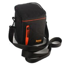 Waterproof Shoulder Camera Case Bag For Canon PowerShot SX40HS Z4