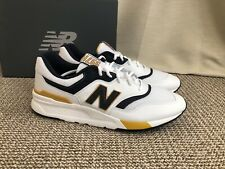 New Balance 997H Mens Trainers Size UK11.5 EUR 46.5