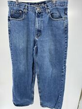 Men's Nautica Jeans Size 33 x 30