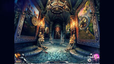 House of 1000 Doors: The Palm of Zoroaster Collector's Ed- Hidden Object -Steam