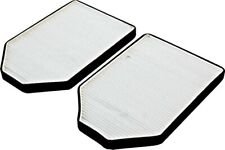 Interior Air Filter For AUDI A8 4D2 4D8 S8 94-02 4D0819439