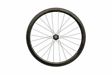 ENVE SES 3.4 Carbon Tubular 700c Rear Wheel Shimano 11 Speed Chris King