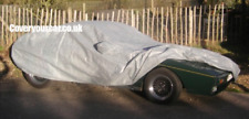 TVR Tasmin / 280i Four Layer Stormforce Outdoor Breathable Fitted Car Cover