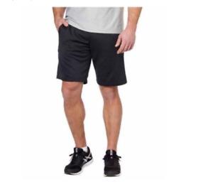 Champion Mens Performance Tech Fleece Short, Variety
