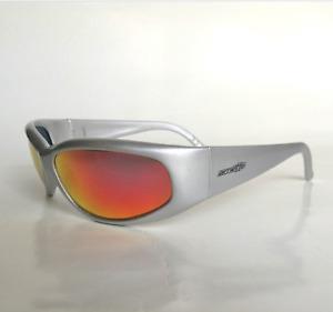 """New Arnette Catfish Vintage Sunglasses in 8 Colors Here ! AN 222 """"SWINGER,DEUCE"""""""
