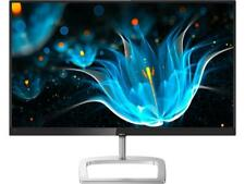 "Philips 276E9QDSB 27"" monitor, Full HD 1920x1080 IPS panel, Ultra Wide-Color 124"