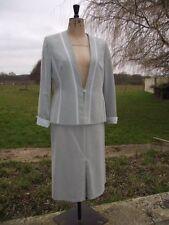 Jacket Suits & Tailoring Jacques Vert Women's 2 Piece