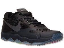 494b52ead3f Nike Zoom Men's Shoes for sale | eBay