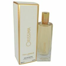 Orissima by Ted Lapidus Eau De Parfum Spray 3.3 oz for Women