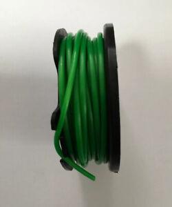 Spool & Line Fits WORX Strimmer Trimmer WG184 WG184.9 WG184E FAST POST