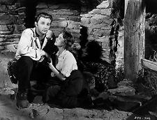 PURSUED (1947) TERESA WRIGHT & ROBERT MITCHUM ROMANCE/CLASSIC FILMS ON DVD
