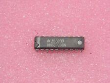 ci MM 82PC08 N ~ ic MM82PC08N ~ 8-bit 3-state bidirectional transceiver (PLA037)