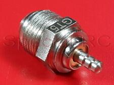 Special RC Aluminum Lock nuts 3mm Flange 10 Pcs Purple   #WH-020
