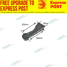 1992 For Hyundai Excel X2 1.5 litre G4DJ Manual Rear-59 Engine Mount
