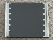 35mm Proof Printer (Japan) - For 35mm Contact Sheets - Clean and Tested