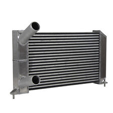 ASI Aluminium Ladeluftkühler für Land Rover Discovery 300TDI 2.5L Motor