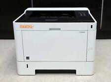 UTAX P-3522DW WLAN Laserdrucker sw gebraucht - 1.150 Seiten