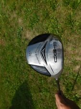 Used Right Handed Acuity CG-5 420 10 Degree Driver w/ Graphite R Flex Shaft
