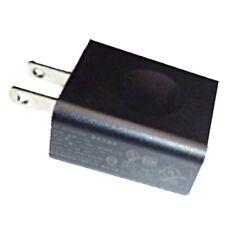 Cargador LENOVO C-P62 438-1431 Ideapad Yoga Moto Tipo B USA Canadá USB