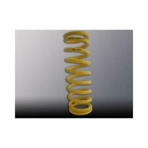 Factory Connection Rear Shock Spring 4.6KG ALN-0046