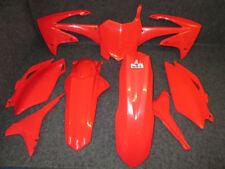 Recambios y accesorios para motor Honda