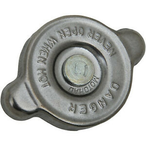 Moose Utility Division Radiator Cap for Can-Am 1903-0031