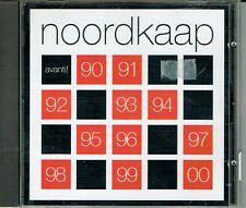 CD : Noordkaap - Avanti
