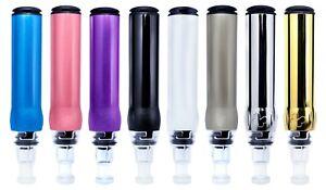Genuine Genteel Plus Lancing Device Diabetes Diabetic Lancet Pain Free Holder