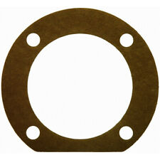 Fel-Pro Premium Axle Flange Gasket 13365 Manufacturers Limited Warranty