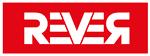 REVER Electronics