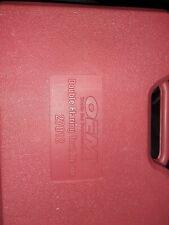 OEM TOOLS Double Flare Auto Brake Line Tool Kit for Car Truck ATV  27015