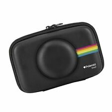 Polaroid Eva Case for Snap & Snap Touch Instant Print Digital Camera (Black)