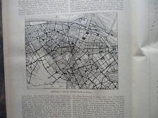 1919 Malmö