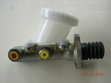 MG MGB BRAKE MASTER CYLINDER  1968 - 1974 CLEARENCE
