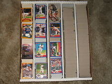 2002 Topps   Baseball Base and Insert Cards Huge Lot Approximately 1502 Cards