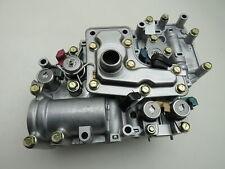 Schieberkasten Automatikgetriebe DPB ERZ FME 001325039B VW Lupo Original Neu