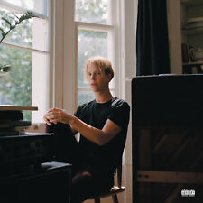 Tom Odell - Jubilee Road - New Limited Edition White Vinyl LP