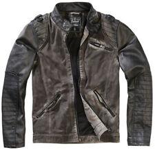 Jacken in Größe XL im Bikerjacken-Stil