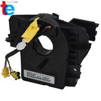FM US!25966963 Air Bag Clock Spring Spiral Cable Fits Chevrolet Sierra Suburban