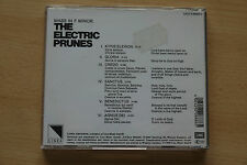 The Electric Prunes – Mass dans F Minor (Linea records 1990)