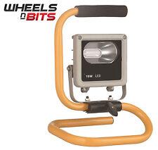 10 watt SMD LED Sito Luce Lampada Rete Aggiustatutto Idraulico Operaio