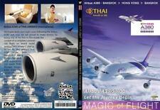 Airbus A380-800 (Thai) AirUtpoia Series